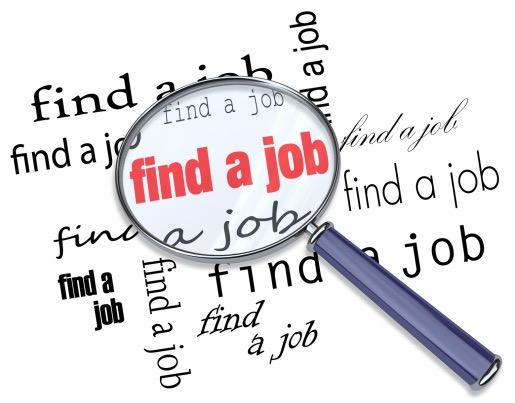 How To Get a Job In The Hidden Job Market – Top Secret Exposed