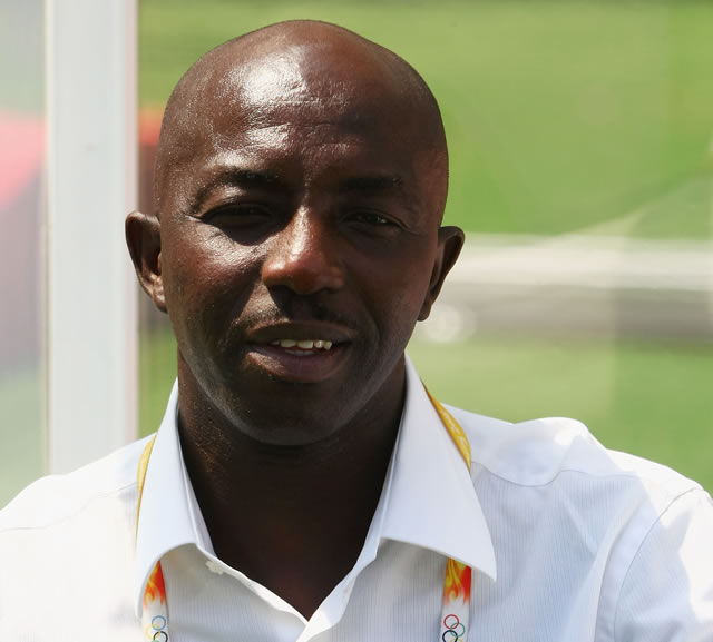 All I Want Is My Cash – Siasia