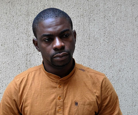 Love Scam: EFCC arrests man for conning Vietnamese woman out of $145,000 with false promise of marriage