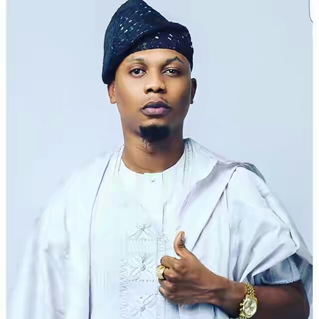 'The International Market Is Not My Priority' – Reminisce