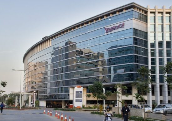 Yahoo to change name to Altaba (SEE Why)