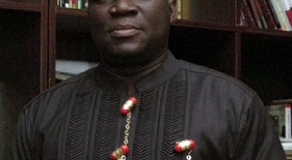 MMM, Sambisa And The Boy Died By Reuben Abati