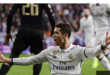 Cristiano Ronaldo In Longest Ever Champions League Goal Drought For Real Madrid