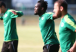 Former Chelsea star, Michael Essien demands N217B compensation from Panathinaikos