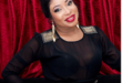 I Do Not Have Any Sugar Daddy Helping My Career – Lizzy Anjorin