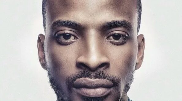 9ice Blames Voice Loss On Old Age And Shouting At Shows