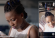 WATCH: MTV Shuga 5 – Down South – Welcome Home (Episode 1)