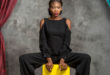 """Nigerian Design Label X-Flair presents its Ready-to-Wear Collection – """"Kaleidoscope"""""""