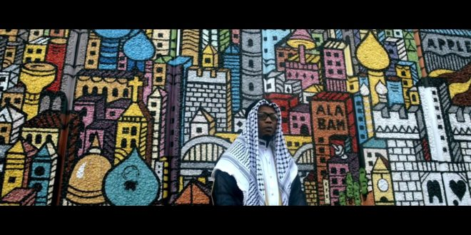 [VIDEO] Reminisce – Where I Come From