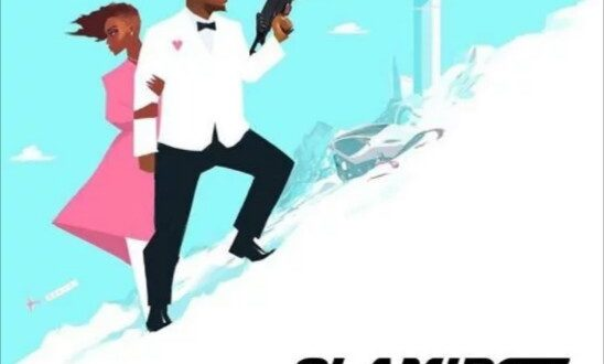 [MUSIC] Olamide – Love No Go Die (Prod by Young John)